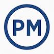 ProjectManager.com