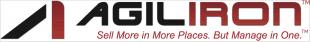Logo di Agiliron