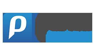 Logo di PENTA Construction ERP Software