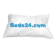 Beds24 - Logo