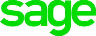 Logotipo do Sage 100 Contractor (formerly Sage Master Builder)