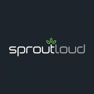SproutLoud