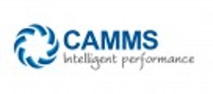 CAMMS Personnel Evaluation System