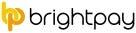 Logo di BrightPay