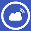 FluentStream VoIP