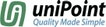 uniPoint Quality Management