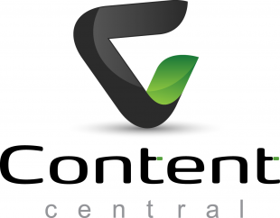 Content Central by Ademero