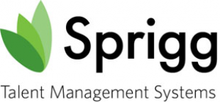Sprigg Performance Management