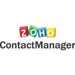 Zoho ContactManager