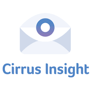 Cirrus Insight
