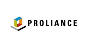 Logotipo de Proliance