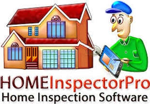 Home Inspector Pro