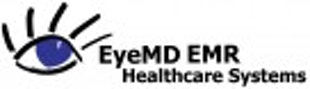 Best Ophthalmology Emr Software 2019 Reviews Amp Pricing