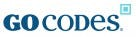 Logotipo de GoCodes Asset Management