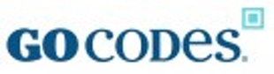 GoCodes Asset Management