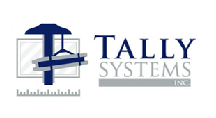 QuickMeasure OnScreen by Tally Systems