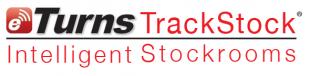 TrueCommerce EDI Solutions comparado com eTurns
