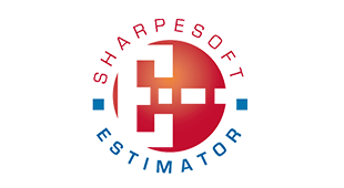 SharpeSoft Estimator