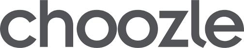 Logo di Choozle