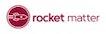Rocket Matter