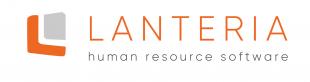 Lanteria HR - Logo