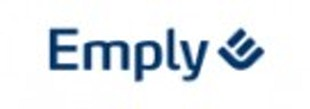Emply Hire
