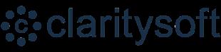 Logotipo do Claritysoft