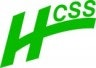 HCSS HeavyBid