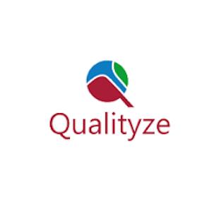 Qualityze EQMS Suite
