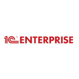 1C:Enterprise