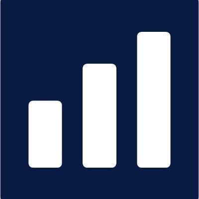 Graphium Health Logo