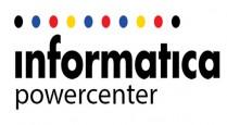 PowerCenter Logo