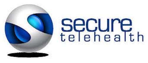Doxy.me vs. Secure Telehealth