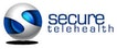 Secure Telehealth