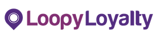 Loopy Loyalty