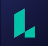 Logo di Lucidpress