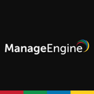 ManageEngine Mobile Device Manager