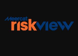 Meercat RiskView