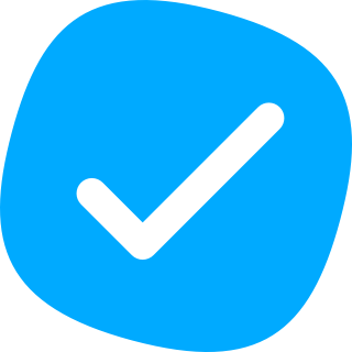 Logotipo do MeisterTask