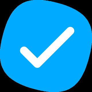 Logotipo de MeisterTask