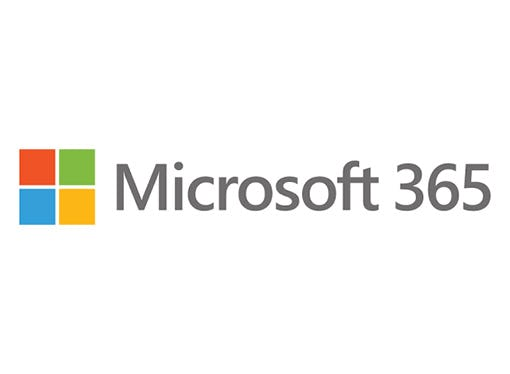 Front comparado con Microsoft 365