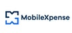 MobileXpense