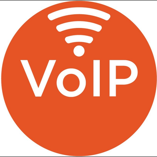 Monster VoIP