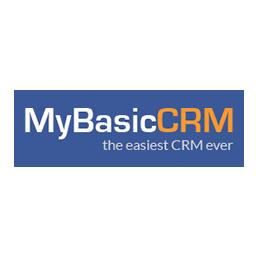 MyBasicCRM