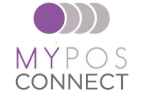 MyPOS Connect