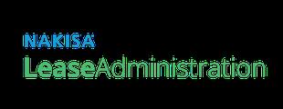 Nakisa Lease Administration