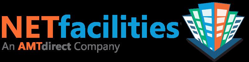SpaceIQ comparado con NETfacilities