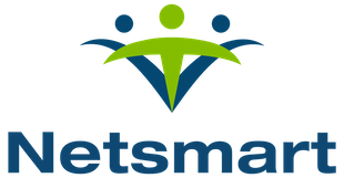 Netsmart myUnity Home Health & Hospice