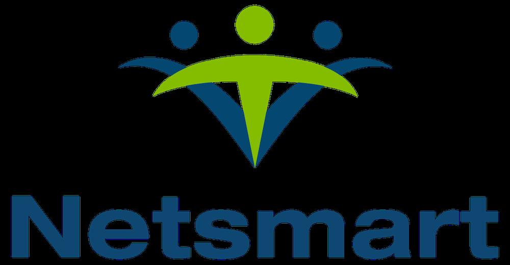 O-Meds vs. Netsmart myUnity Senior Living