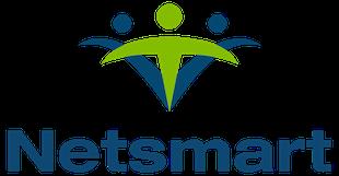 Netsmart myUnity Senior Living